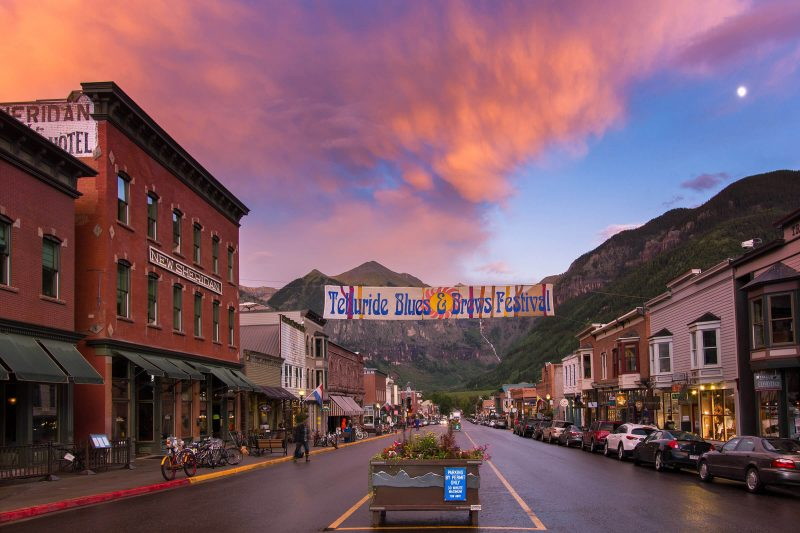 Telluride-Blues-and-Brews-Festival-Ryan-Bonneau