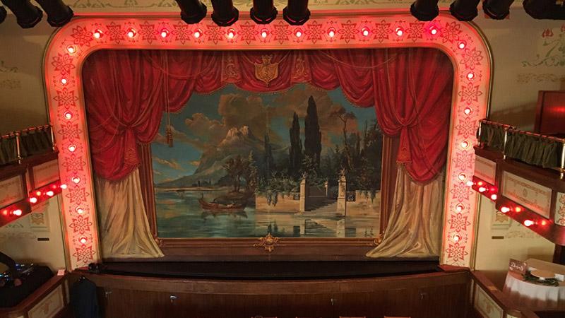 sheridan-opera-house