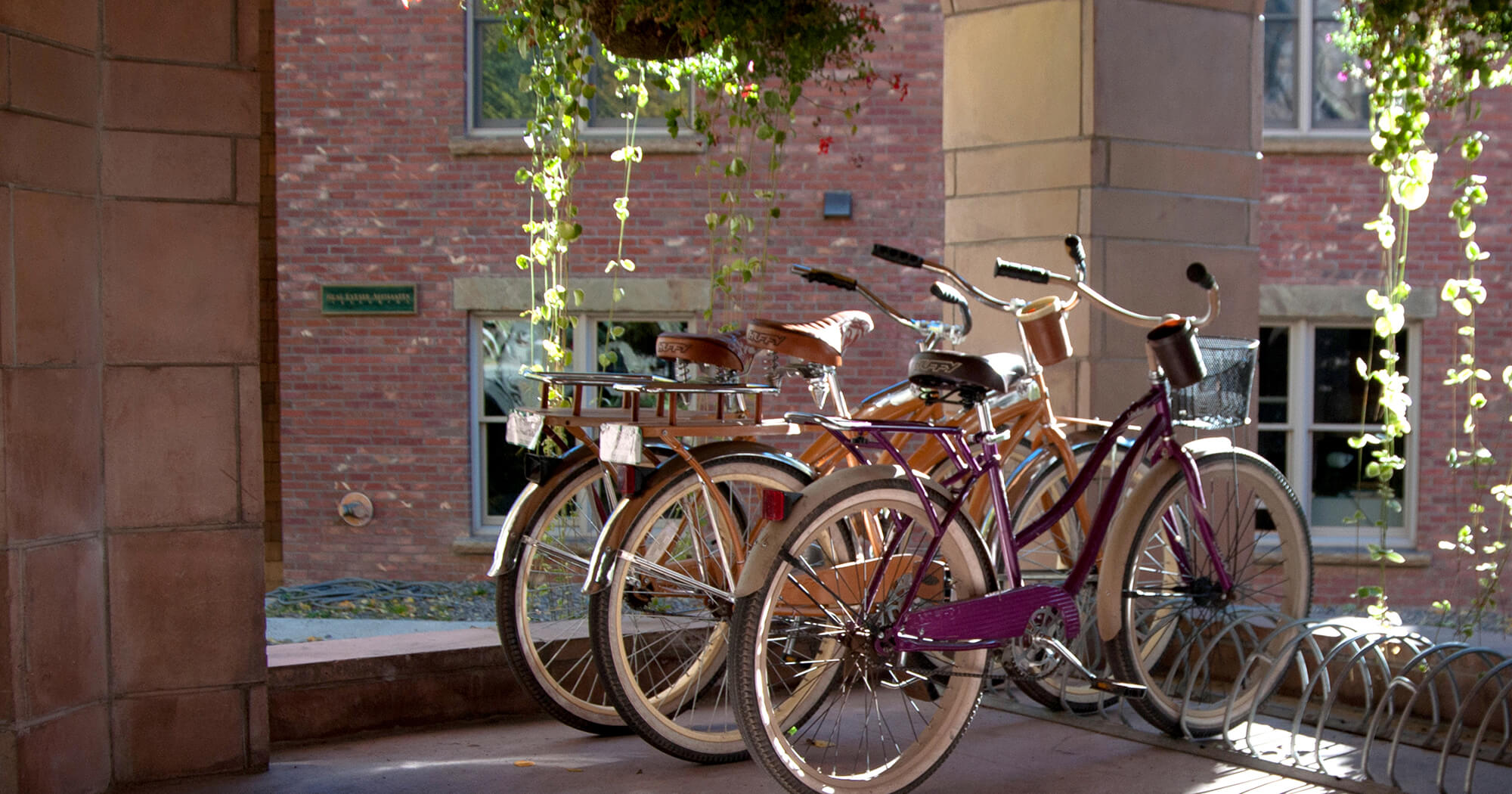 slide-4-bikes