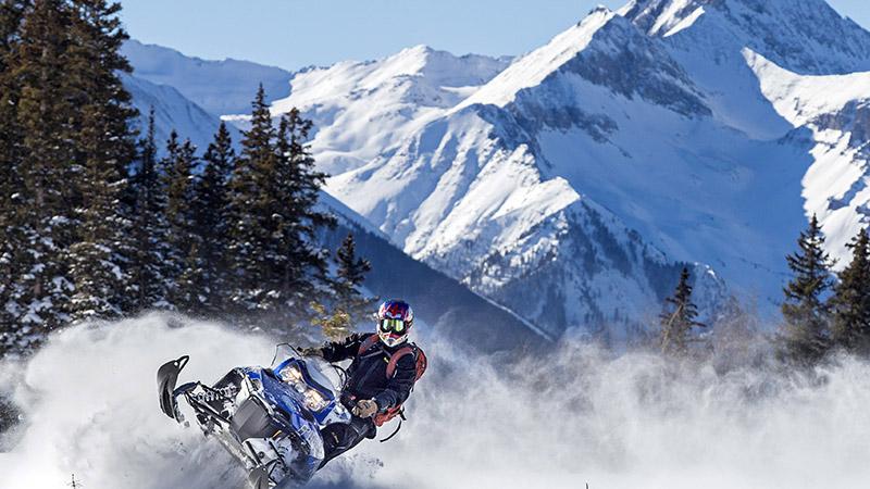 snowmobile-16x9