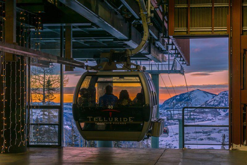 Ryan-telluride-gondola-winter