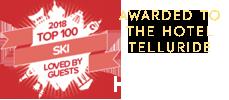 awards-top-100-ski